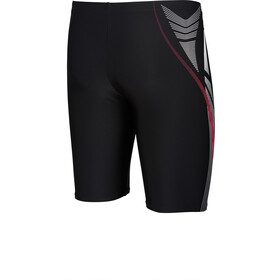arena Energy Jammer Men black
